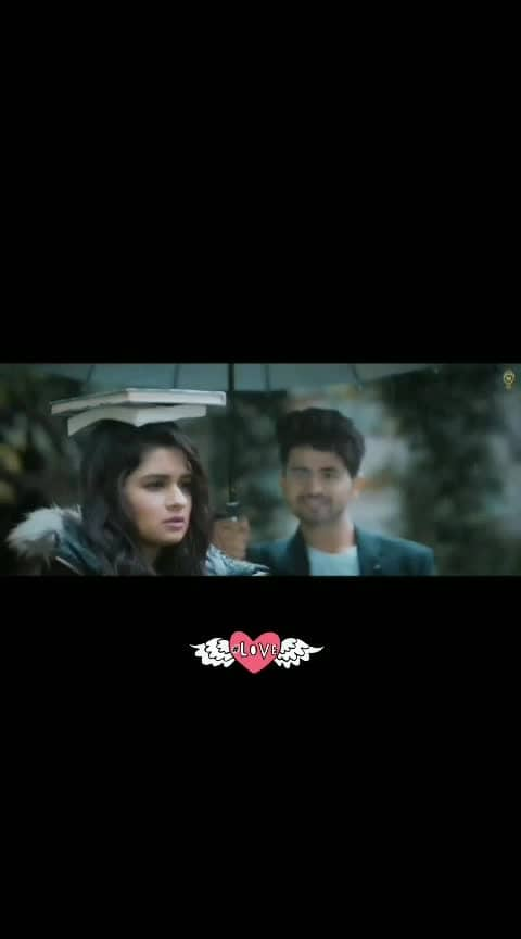 #love  #prem #fillings #monsoonstyle #barish #tiktok #status #lovestatus #download #thanksroposo-for-such-a-colourfui-video #roposo #lovelycouples #couple #video  #world #gujarat #indian #indian #-india #lovefestival #lovemashup #love----love----love