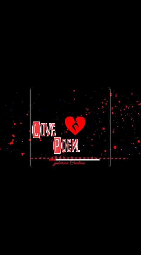 #love #lovefailure #movie-dialogues #tamilwhatsappstatusvideosong #love----love----love