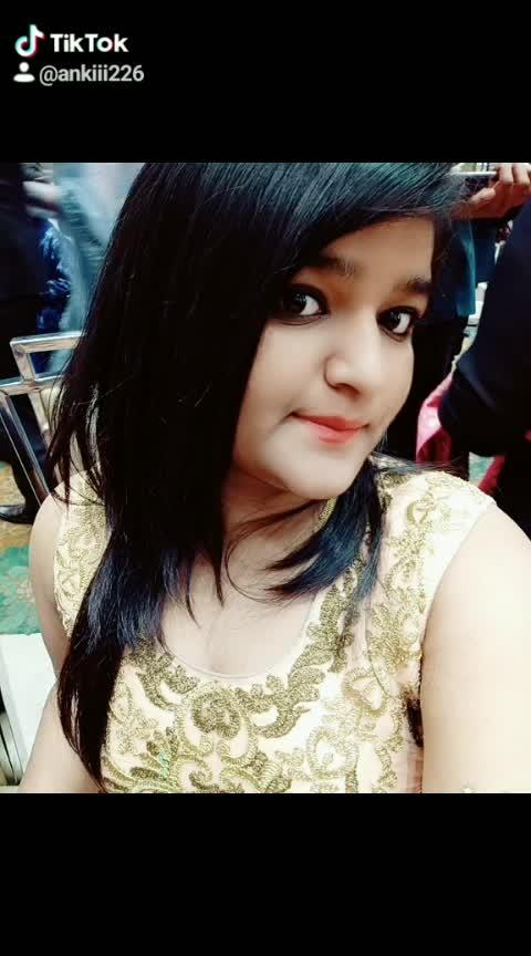 #m vi soni💞 #meri bhn vi h soni❤sade #papa vi sone😘😘#punjabi 😌😌