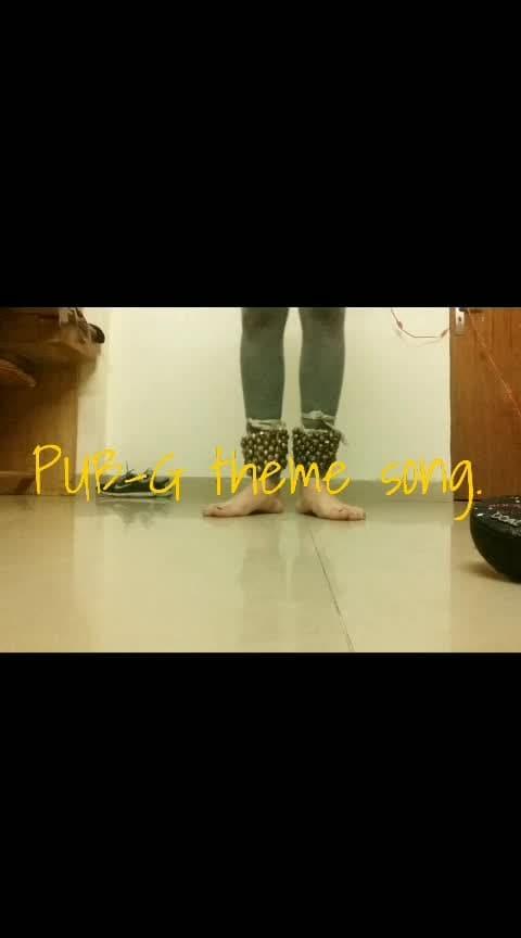 #kathakcover  #kathaksolo  #kathakdancer  #kathak   #ghungroo   #pubgthemesong   #ghungroos   #kathakdancers   #kathakdance   #pubg   #classicaldancer   #indiandancefederation   #indiandancers   #roposo-dance  #roposostar  #roposorisingstar #risingstar