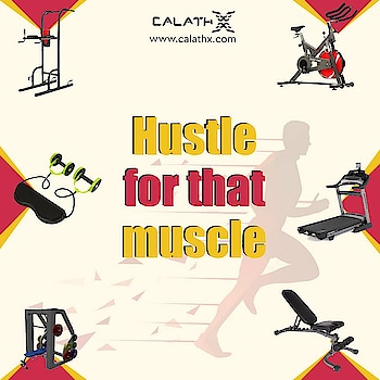 #Hustle for that #Muscle  www.calathx.com  #fitness #fit #workout #motivation #fitnessmotivation #fitfam #training #abs #fitnessmodel #instafit #lifestyle #health #fitspo #healthy #instagood #strong #gains #gymmotivation #body #fitnessaddict #love #follow #bhfyp #healthcare #healthylife #healthylifestyle #tuesdaymorning