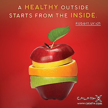 A #healthy Outside starts form the inside.   www.calathx.com  #yummy #fastfood #instafood #foodies #instagood #Health #Healthylife #like4like #follow #calisthenics #fitindia #fitness #vegan #workout  #nutrition #healthylifestyle #healthyeating #delicious #cleaneating #organic #weightloss #diet