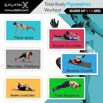 Total #Body Phyometrics #Workout   www.calathx.com  #fitness #fit #motivation #fitnessmotivation #fitfam #training #abs #fitnessmodel #instafit #lifestyle #health #fitspo #healthy #instagood #strong #gains #gymmotivation #fitbody #fitnessaddict #love #follow #bhfyp #healthcare #healthylife #healthylifestyle #wednesday #fitindia