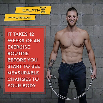 #Fitness Fact  www.calathx.com  #healthcare #health #healthylife #Work #healthylifestyle #healthyliving #wellness #motivation #healthyhappylife #GetStrong #Workoutwithcalathx #TrainHard #Gains #Strengthtraining #Physiquefreak #Yoga #CrossFit #FitFluential #Squats #like4like #calisthenics #fitness #calathx