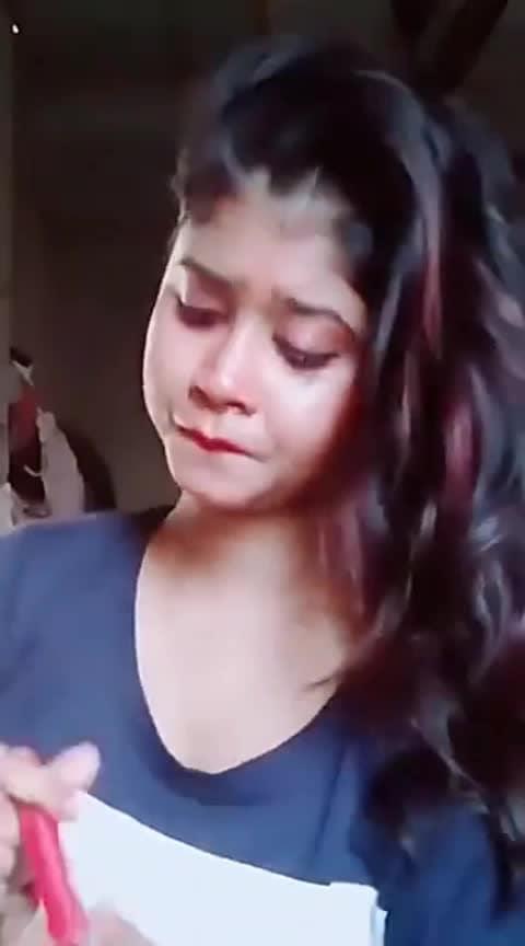 #UN_Bin_Kate_na_Raina #emotional_scene #emotional_touch #sadness #sad-moments
