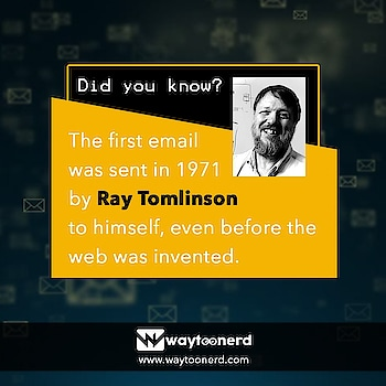 Did You Know ?  www.waytoonerd.com  #didyouknow #facts #fact #knowledge #factsdaily #factz #interestingfacts #funfacts #amazingfacts #dailyfacts #truefacts #didyouknowfacts #knowledgeispower #education #science #worldfacts #doyouknow #instagood #instafact #allfacts #instafacts #generalknowledge #technology #tech #electronics #software #gadgets #follow #technews