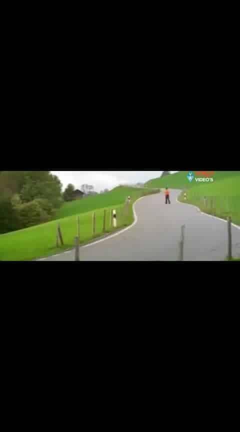 #kothaga #udaykiran #arthiagarwal #lovesong #videosong #whatsapp-status