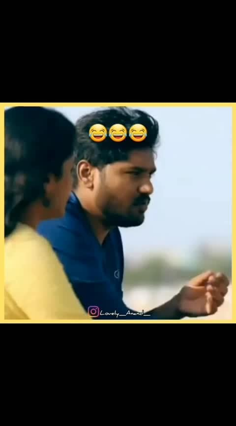#funnyvideo  #comedy  #finally  #haha_tv