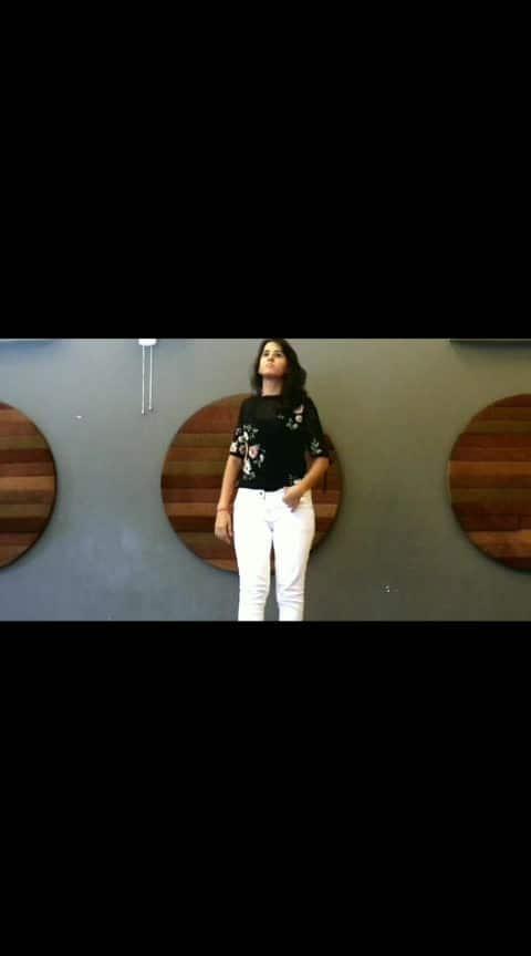 abusadamente dance  #dance #dances #bollywood #bollywoodactor #bollywoodnews #bollywoodsong #movie