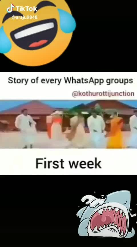 #watsappstatus #whatsupgo #groups #silent_comedy #hello #savagememes #savagelife