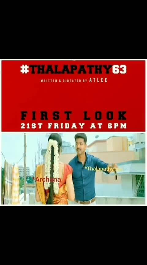 #thalapathy63