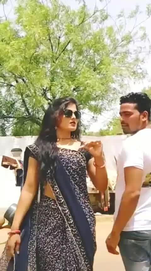 #desigirldance  #hotgirldance  #desi  #hot  #hit  #desigirl  #hotgirl  #hotbhabhi  #desibhabhi  #desiaunty  #desibeauty  #desibeats  #bollywooddance  #bollywood  #roposobeats  #bollywoodhot  #hotwomen  #desiwoman  #desihot  #redhot  #hindidance  #desidancer  #hotdancer  #roposostar  #hotstar  #hotstatus  #hotactress  #bestactress  #bestdance  #villagegirl  #hotlady  #hotlook  #hotygirls  #superhit  #blouse  #hotblouse  #superhit  #superb  #beautifulgirl  #hotsaree  #roposohit  #roposohot  #beautifulbhabhi  #beautifulbabe  #beautifulbaby  #romanticlook  #desistar  #desidancer  #bestdance  #bestdancer  #actress  #babs  #youngstar  #younggirls  #youngladies  #haryanvi  #haryanvisong