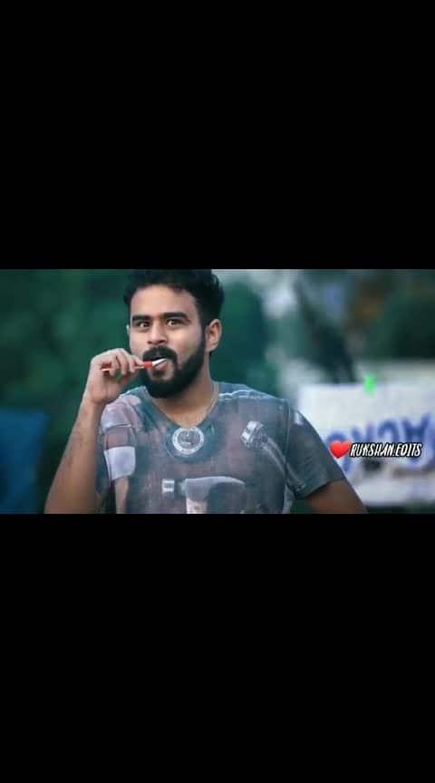 #loveness  #kadhali #romanticvideo #hot #hot-hot-hot #feelings #feeling-loved #feelingsexpressed #girlsgang #roposo-tamil #tamil-adult-comedy #tamil-beats #tamilcoversong #tamiltraditionalwedding #tamilcinemafav #tamil remix song #tamil_romantic_whats_app_status #loveness  #kadhali #romanticvideo #hot #hot-hot-hot #feelings #feeling-loved #feelingsexpressed #girlsgang #roposo-tamil #tamil-adult-comedy #tamil-beats #tamilcoversong #tamiltraditionalwedding #tamilcinemafav #tamil remix song #tamil_romantic_whats_app_status #super-sexy #super-sexy-girls #roposo-sexy #sexygirlz #sextalk #roposo-tamil #tamil-music #tamil-actress #tamil-beats