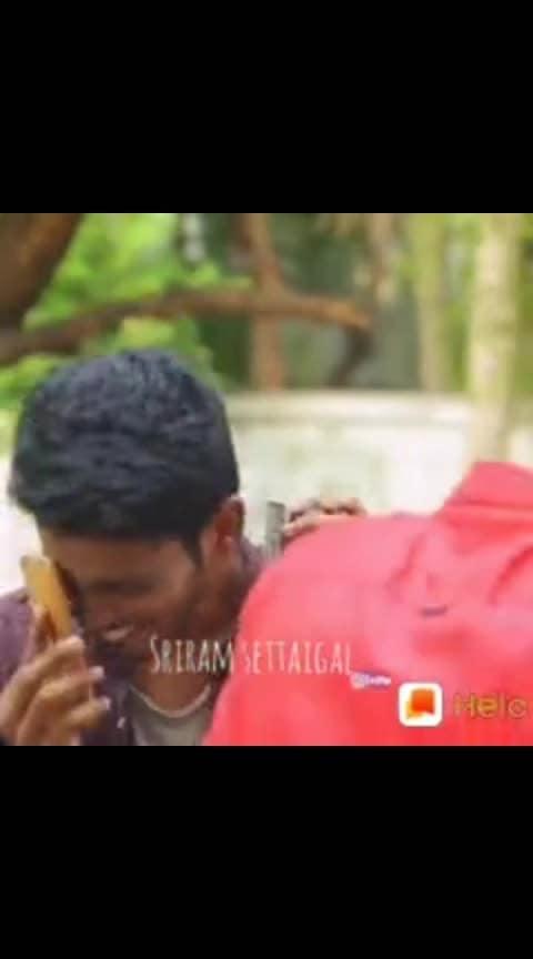 #micsetsriram #youtubecreators #micset_micset #tamil comedy