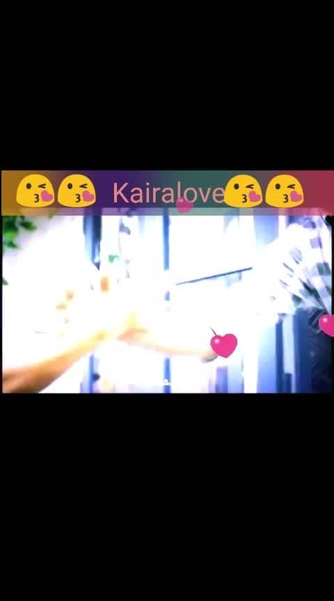 #kairalove #kaira #kairamilan #kaira #shivin #momo #shivangi #kairamylove #😘😘