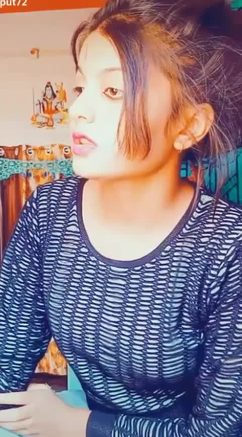 motivait to line .........🤷🤷🤷#soni #priyanka #priya