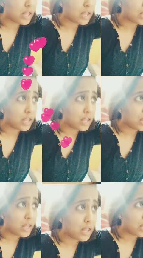 oh sona❤#telugusong #telugu-roposo #tollywood #roposostar #roposostars #feturethis #fetureme #craziness #love #in-love- #roposoers #luv-roposo #countonme #yemayachesavey #yemayachesavey_love #samantharuthprabhu #nagachaitanya #samantha