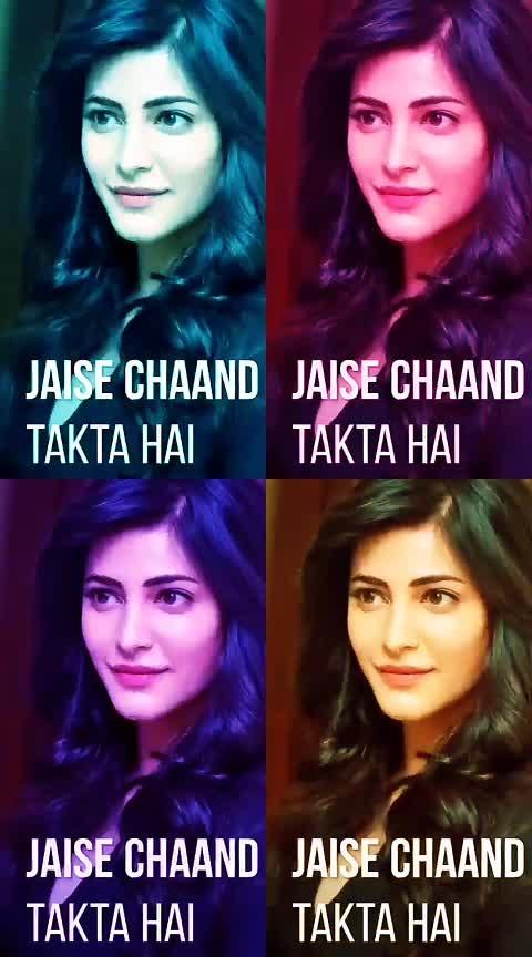ʟıҡє ғȏʟʟȏwıṅɢ..  #maa-beta #maa #live-a-meaningful-life #what_is_fashion #sab_fade_jange_new_punjabi_song #sab_tera #gujjuness #gujjubhai_to_kamal_na_bhai #gujjubhai_rocks #gujjubhai_comedy #hindisongs #hindisong #old-hindisong #hindi_song #indiasong  #hindisingers #hindisongwhatsappstatus #hindisong2019 #hindisongsold #hindisongs2018 #roposostar #roposostars #roposo_star #ropostar #ropsostar #ropososatar #roposo_stars @sharifalam1095 @roposstar @ropostar1 @roposostars @ropososhares @roposostarr @ropostar22 @roposostar3 @roposta @aavn0b06e @nazuk143