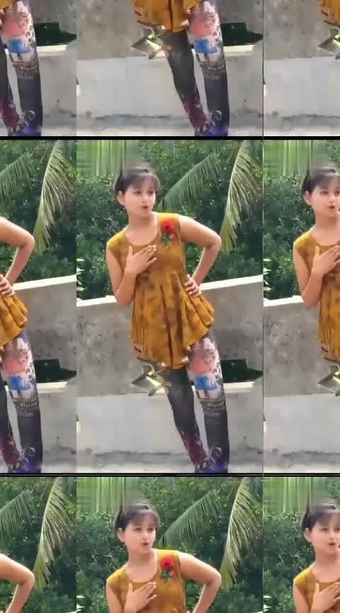 #hot-look #hot_girl #hot_kiss #hot_status