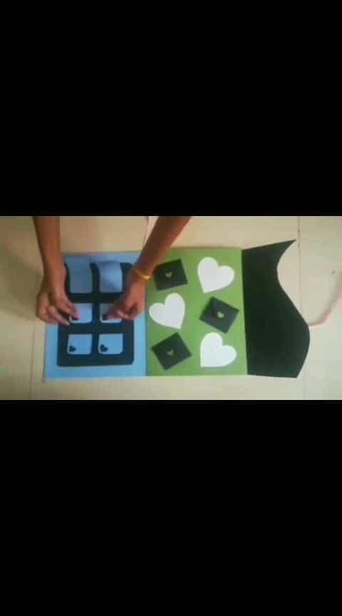 #giftbox #gift #roposogift #roposo-rising-star-rapsong-roposo #roposo-star #giftcard #amazing-art #amazing-video #roposo