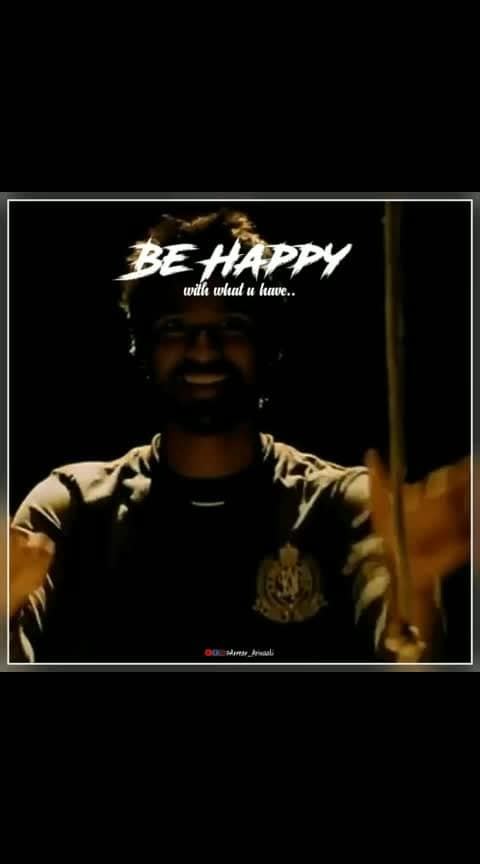 #mayakkamenna #dhanush #selvaraghavan #ngk #gvprakash #yuvanshankarraja #thala #thalapathy #anirudh #aathmika #anagha #whatsappstatus #arrahman #rajinikanth #meghaakash #tamilsong #tamilvideo #bgm #gvp #bliss #motivate #kollywood #indiancinema #arrear_arivaali