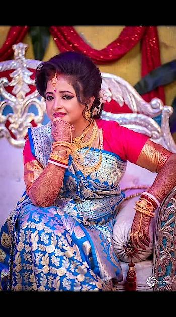 Booking Open for 2019-2020  Call or WhatsApp: 8240464085 You can write to us : subhajitsanyalphotography@gmail.com . .  #weddingphotography #bengaliwedding #weddingphotographer #wedding #inspiroindia #theuncommonbox #indianphotographers #inspiroindia #ig_calcutta #ig_india #storiesofkolkata #in_kolkata #silkinspire #gallery_legit #photofie #mywed #fearlessphotographers #candidweddingphotography #candidweddingphotographer #weddingplanning #destinationwedding #gallery_legit #couples #weddinggoals #weddingsutra #weddingzin #bridesofindia #captureshaadimoments #capturetomorrow #nikonindiaofficial