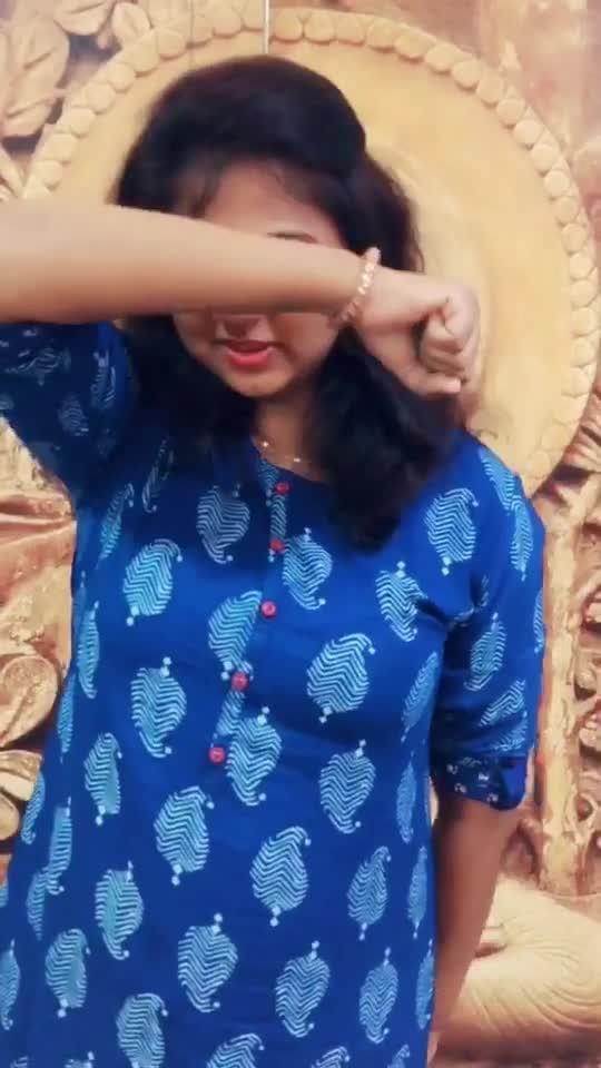 En Veera 💚 #roposo-tamil #tamilsongs #whatsapptamilstatus #roposo #roposostars