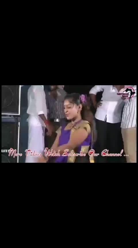 Dindigul reeta dance