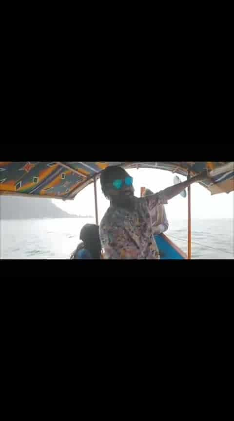 #bantai #machayenge #latest #mix #new #rappe