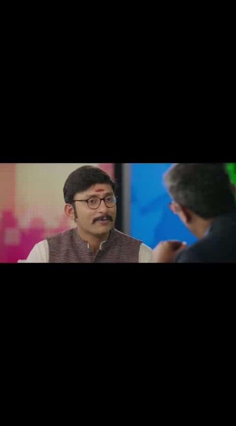rjbalaji comedy