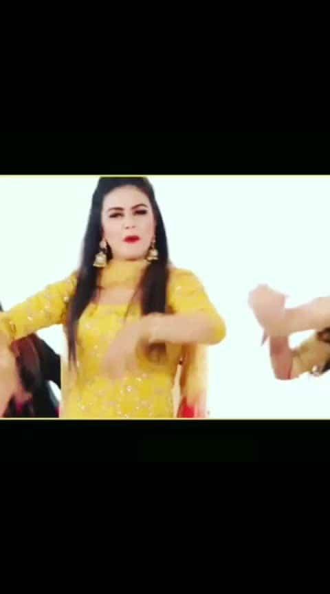 Rusna manauna #anjushasharma # #shahirecords Gk khundewala music D gamme mix master 13 db music concept Jassi hundal bikaneri