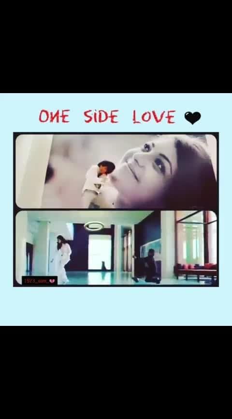 #aarya2 #aarya  . .. . .. . . . . . . . . . . . . . . . .  .. .  . 💖❣️💖    #bestscenes #dialogue #tollywood #bgm #love #movie #tollywoodmovie #tollywoodactress #tollywoodactor #tollywood #roposoness  #tollywoodscence #rops-style #roposoness #roposobeats #roposo-film #roposofilmistaan #beats #filmistaan #best-song #best #roposo    #bestvideooftheday #bestvideos #new-whatsapp-tatus #love-status-roposo-beats #whatsappstatus #dailyroposopost #roposofashionblogger #roposoblogger #roposo-haha #roposofashiondiaries #roposostarschannel #roposobeatschannel #roposofilmistanchannel   #uppenantha #uppenantha_ee_premaki    #hotness #hottest #actress #bollywoodbeauty #roposobeauty #tollywoodhotactress #hotactress #tammanabhatia #kajalaggarwal #kajal #sunnyleonehotpics #sunny #samanthalove #sam #samanthaakkineni #nagachaitanya-samantha #samantharuthprabhu #maheshbabu #mahesh #pspk25 #pspkbdaycelebrationsbegins #pspk #pawanism #pawankalyanfans #ntramarao #ntrfansarmy #ntrbiopic #ntr #ntrdance #nani #naturalstarnani #nanilovesong #krishnarjuna-yuddam-nani #nanimovie #nanibest #rukshardhillon #rukshar #saipallavi #saipallavi-premam #hgpk #ntrmorethanahero #vijay-devarakonda #keerthisuresh-vijay #vijaydeverakonda #wsspecial #lovevideostatus #lovevideos #sruthi #roposo-bollywood #bollywood #super-sexy #superstar-rajinikanth #superstarmahesh #ramcharantej #kgf-super #superscenes #super-hit-song #super-song #kgf-amma #kgf21dec #kgf-superscenes #kgf_yash #yashmaster #kgfmovie #kgfdialouges #kgfdialogue #kgfbestscenes #kgf2 #bollywoodhot #sunnyleonelove #hot-hot-hot-status #statusforgirls #statusforboys #felling-love-status #statuslove #full_screen-sad-statues #staytuned #whatsupstatus2019 #status2019 #statusoftheday #todayscene #bestscenes #forever_love #singlee... #btechlife #betch #degree #degreestudent #lovers_day #priyapvarrier #hyderabadinsta #hyderabaddiaries #fasakk #extra-jabaradasth