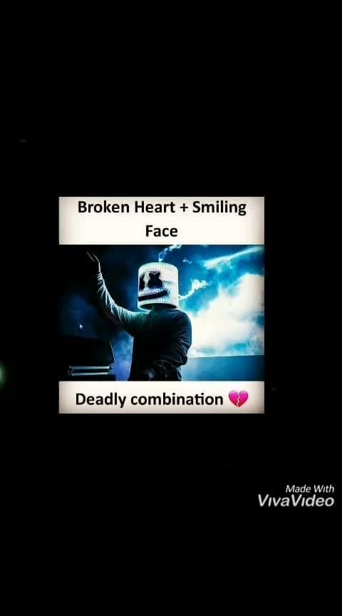 #brokenheart  . ..💔 . .. . . . . . . . . . . . . . . . .  .. .  . 💖❣️💖    #bestscenes #dialogue #tollywood #bgm #love #movie #tollywoodmovie #tollywoodactress #tollywoodactor #tollywood #roposoness  #tollywoodscence #rops-style #roposoness #roposobeats #roposo-film #roposofilmistaan #beats #filmistaan #best-song #best #roposo    #bestvideooftheday #bestvideos #new-whatsapp-tatus #love-status-roposo-beats #whatsappstatus #dailyroposopost #roposofashionblogger #roposoblogger #roposo-haha #roposofashiondiaries #roposostarschannel #roposobeatschannel #roposofilmistanchannel      #hotness #hottest #actress #bollywoodbeauty #roposobeauty #tollywoodhotactress #hotactress #tammanabhatia #kajalaggarwal #kajal #sunnyleonehotpics #sunny #samanthalove #sam #samanthaakkineni #nagachaitanya-samantha #samantharuthprabhu #maheshbabu #mahesh #pspk25 #pspkbdaycelebrationsbegins #pspk #pawanism #pawankalyanfans #ntramarao #ntrfansarmy #ntrbiopic #ntr #ntrdance #nani #naturalstarnani #nanilovesong #krishnarjuna-yuddam-nani #nanimovie #nanibest #rukshardhillon #rukshar #saipallavi #saipallavi-premam #hgpk #ntrmorethanahero #vijay-devarakonda #keerthisuresh-vijay #vijaydeverakonda #wsspecial #lovevideostatus #lovevideos #sruthi #roposo-bollywood #bollywood #super-sexy #superstar-rajinikanth #superstarmahesh #ramcharantej #kgf-super #superscenes #super-hit-song #super-song #kgf-amma #kgf21dec #kgf-superscenes #kgf_yash #yashmaster #kgfmovie #kgfdialouges #kgfdialogue #kgfbestscenes #kgf2 #bollywoodhot #sunnyleonelove #hot-hot-hot-status #statusforgirls #statusforboys #felling-love-status #statuslove #full_screen-sad-statues #staytuned #whatsupstatus2019 #status2019 #statusoftheday #todayscene #bestscenes #forever_love #singlee... #btechlife #betch #degree #degreestudent #lovers_day #priyapvarrier #hyderabadinsta #hyderabaddiaries #fasakk #extra-jabaradasth