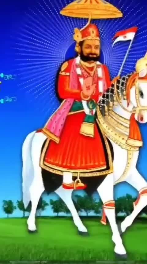 #jayRamapir........ #jai-mata-di-status  #jay_ramapir  #jayramapir  #jairamapir  #ropso-love  #ropso-star  #ropso-love_at_first_my_video  #ropso-super  #ropso-comedy  #ma_meri #ms_  #maa-beti  #jai---shiv--shankar--bhoenath  #jay-mataji  #jayshreekrishna  #jayshreemahakal  #jai-khatu-shyam-sundar_ji  #jai---shiv--shankar--bholenath  #jay-ma-ambe  #jay-hind  #jay_mataji  #jai-javan-jai-kishan  #jay_ramapir  #jayramapir  #jay_mama_pir  #jairamapir  @9724096020   #gujaratimasti   #gujarati_fullscreen_stetus  #gujarati_status   #gujaratigarba   #roposo-gujarati   @malimanisha  @djmeet9  @pagalgujarati  @gujaratinimoj  @patelbhai0582  @hotgirlspayal  @gujrati123  @gujarat_wale  @gujaratlions  @124568  @gujaratpolicepolice  @gujarati987  @roposotutorial  @roposostarf515be4c @sharifalam1095  #roposostar  #ropsostar  #ropososatar  #ropsostars  #ropsostars  #rooosostar  ##roposostar   #thakur  #thakurcollege  #thakor  #thakurs  #thakare  #mrunal thakur  #jay-thakar  #thakurboy  #thakuri_boy  #jay thakar  #thakorjay