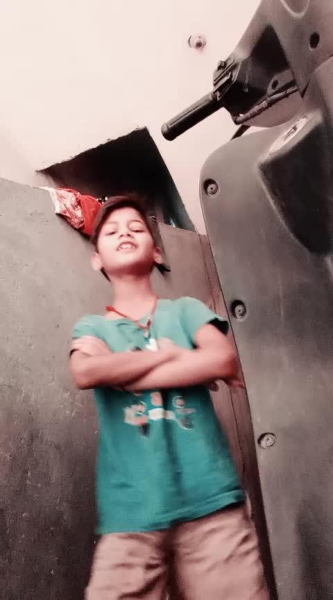 . Raaz Badal Riyaz Riyaz