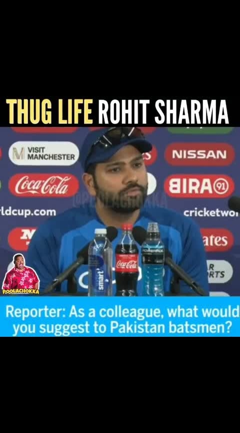 #hitman  #ro-hitman-sharma #rohithsharma   #rohitsharma45  #rohitsharma45   #presents  #cricket   #iccworldcup2019   #iccworldcup2019   #cwc19   #cwc19  #dhonifan