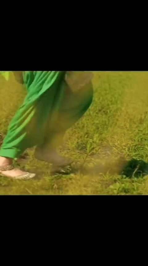 Satinder sartaaj new song  #beats #music #song #satindersartaaj #love #india-punjab