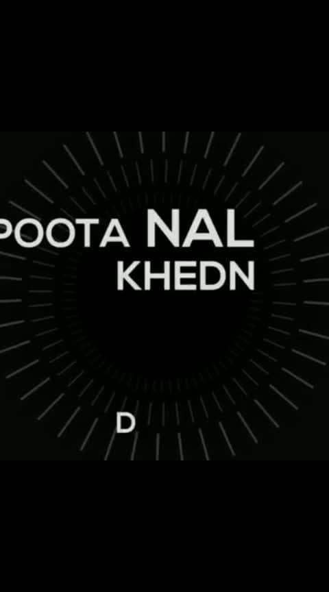 #rops-star  #maharanapratap #prithvirajchauhan #riosinghrajput #singgaboldaveere #rajput #rajputana #rajputs #rajputanastyle #rajputboy #rajputanaattitude #rajputswag