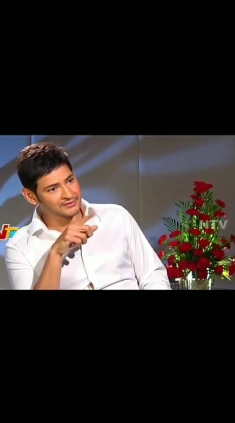 #Prince is the best-- for all helping with there money 👑👑😘😘😘@mahesh Anna😎