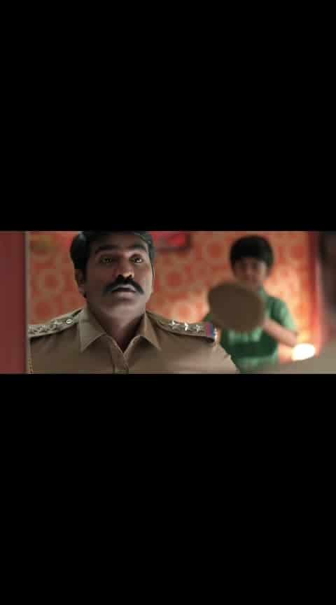 #vijaysethupathi
