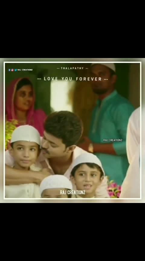 #tamilwhatsappstatusvideosong #thalapthy-vijay #vijay #thalapathyvijay #happybirthdaythalapathivijay