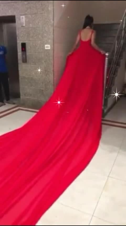 Angele dressing