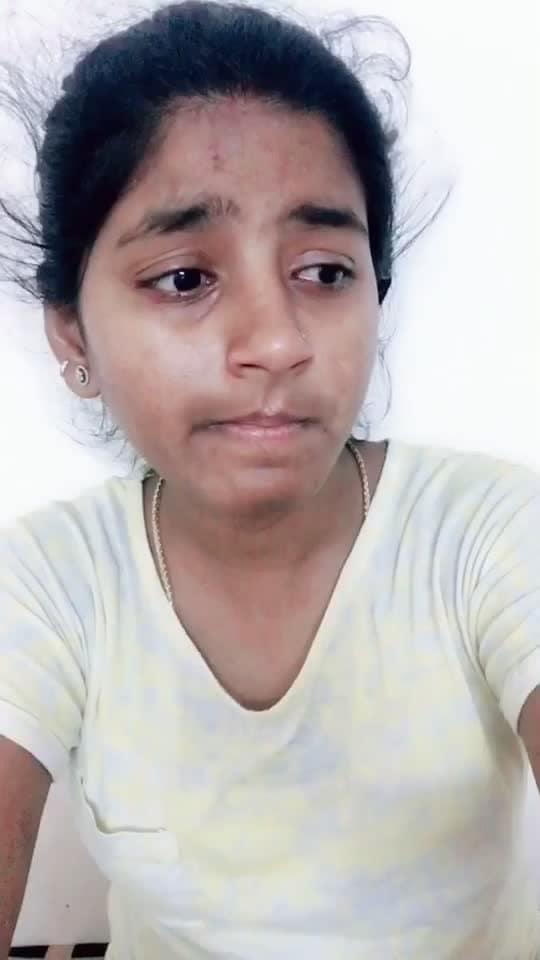 #tamilsadsong #tamilpadal