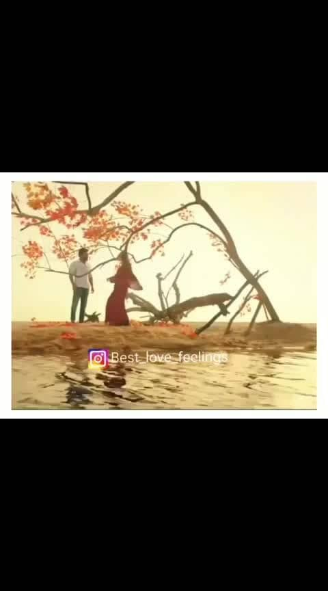#ngk #ngk_movie #suriyangk #ngkteaser #ngkstatus#ngk_trailer #ngksonglove #ngklove