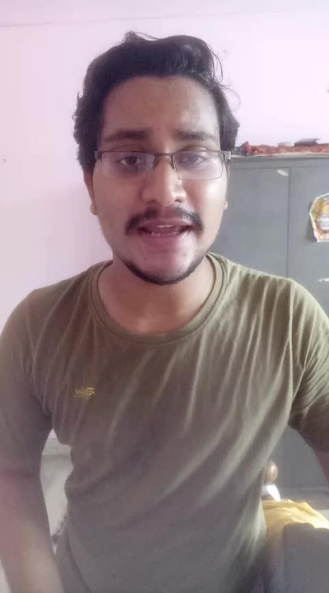 #uppenantha_ee_premaki #arya2 #alluarjun #kajalaggarwal