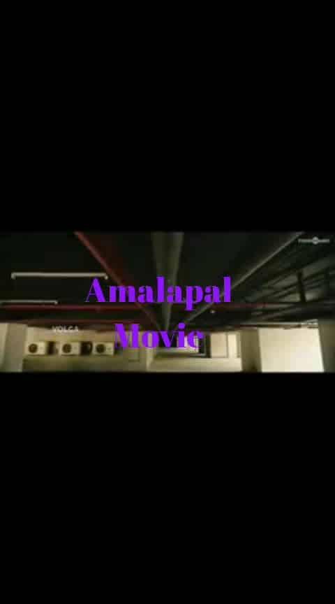 #amalapal #Amen# movie trailer