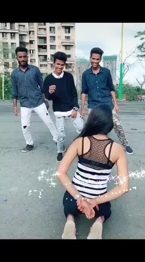 #nari-in-sari #roposo #tiktok #like #Rao_sahab #ahir #yadavbrand #bf #gf #haha-tv #wow #roposo-trending #filmykeeda #roposo-sport #beats