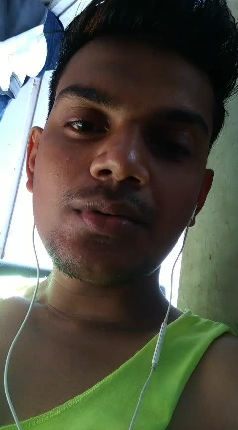 Beatboxer freestyle.....