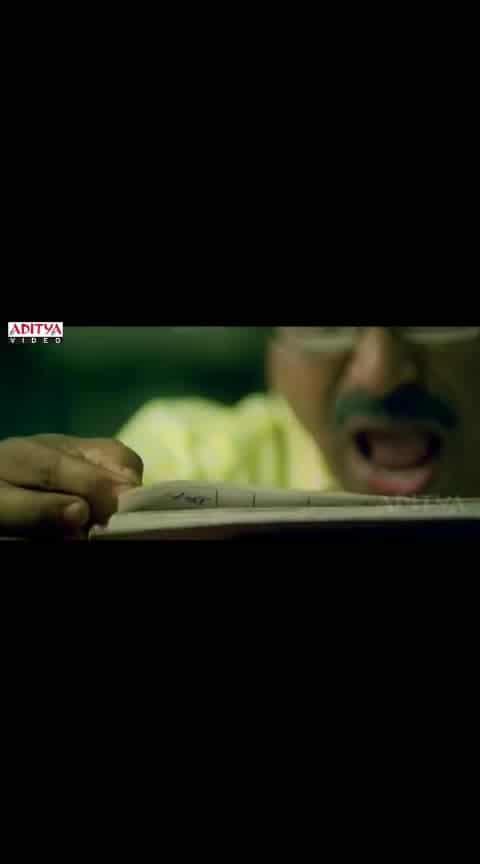 Arya comedy#arya