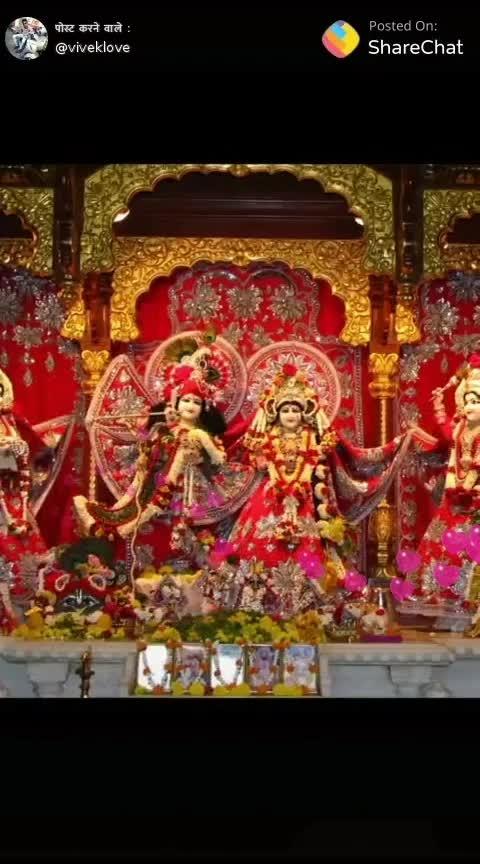 #bhakti-tv #bhakti-tv #roposo-bhakti #roposo